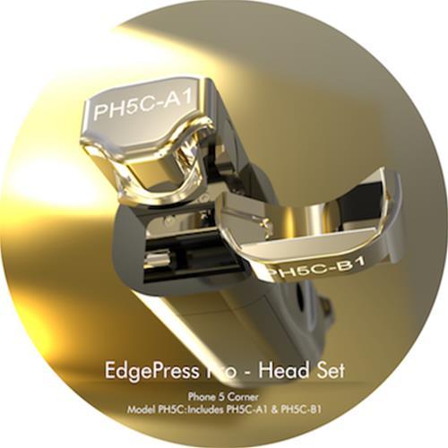 GTOOL PH5C-DR CORNER COMBO KIT IPHONE 5