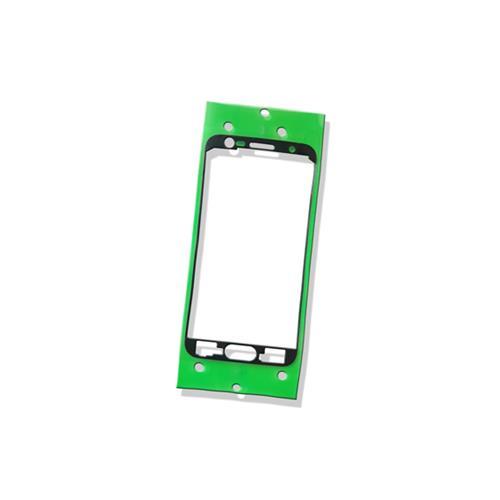 N piezas ref número Light switch Fordson major /& Dexta : e 1 adkn 11654a