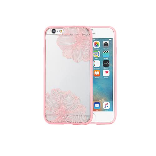 cover rosa iphone 6